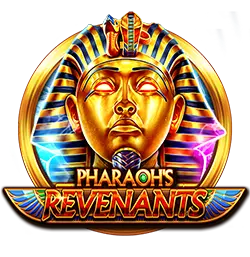 เกม Pharaoh 's Revenants Epicwin สล็อต