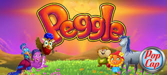 Peggle Extreme PC GAME